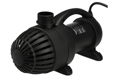 aquasurge-waterfall-filter-pump
