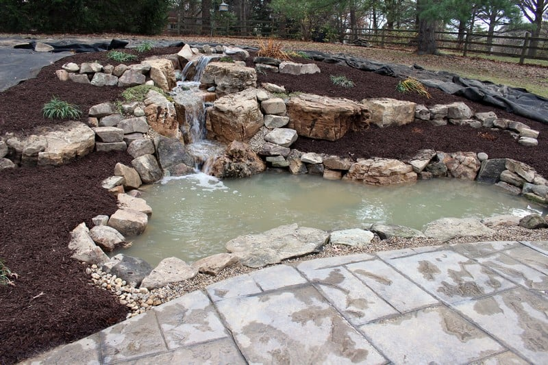 pond-waterfall-replacement09