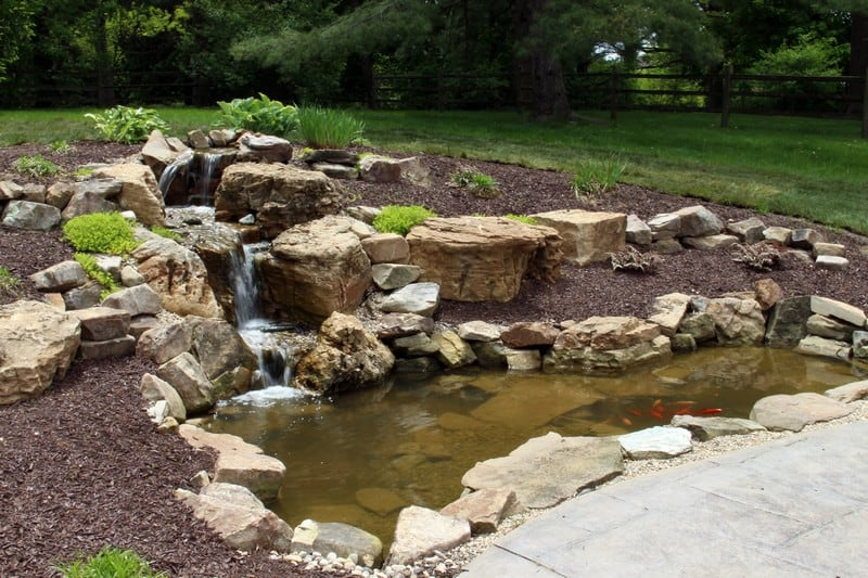 pond-waterfall-replacement11