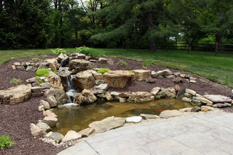pond-waterfall-replacement12
