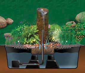 fountain-basin-graphic