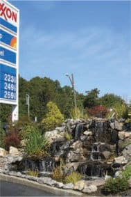 gas-station-water-feature