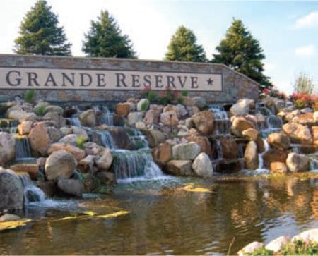 grande-reserve-development-illinois
