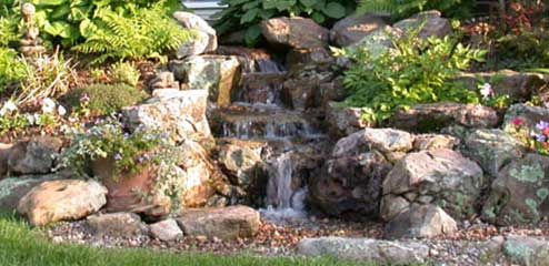 pondless-waterfall-02
