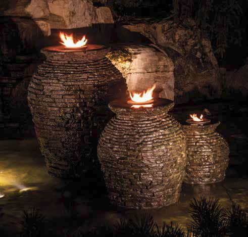 stacked=slate-urn-water-fire-fountain