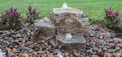 stone-water-fountain