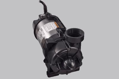 tsurumi-pump-skimmer