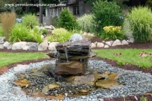 water-fountainscape-premiere-aquascapes-feature-sm