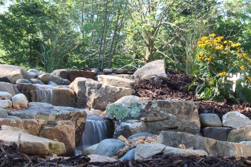 Kirally-Pondless-Waterfall-primary