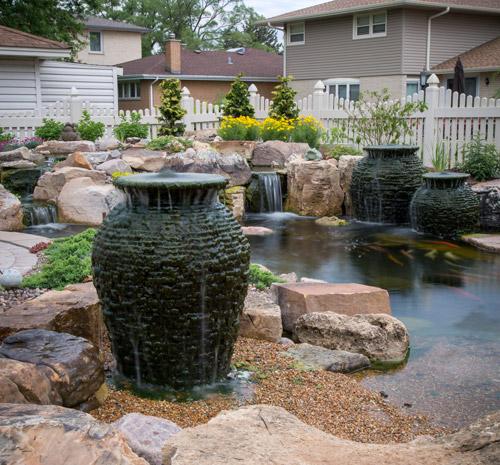 recreational-ponds-2