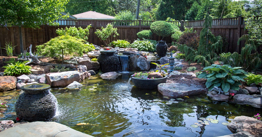 recreational-ponds-3